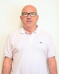 Alain Foyer