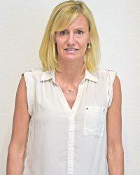 Aurélie Guillaumot