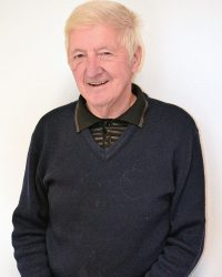 René Terpent