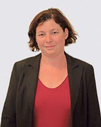 Ségolène Olivier