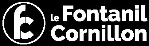 logo ville Fontanil-Cornillon