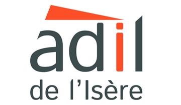 logo ADIL 38