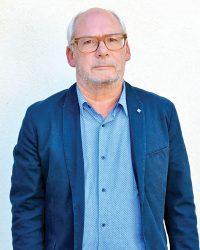Jean-Louis Berger