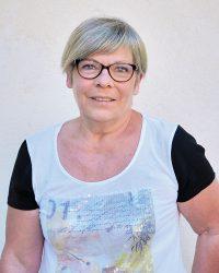 Martine Mauchamps