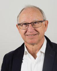 Renaud Antoine