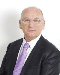 Jean-Yves Poirier