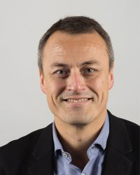 Christophe Kopp